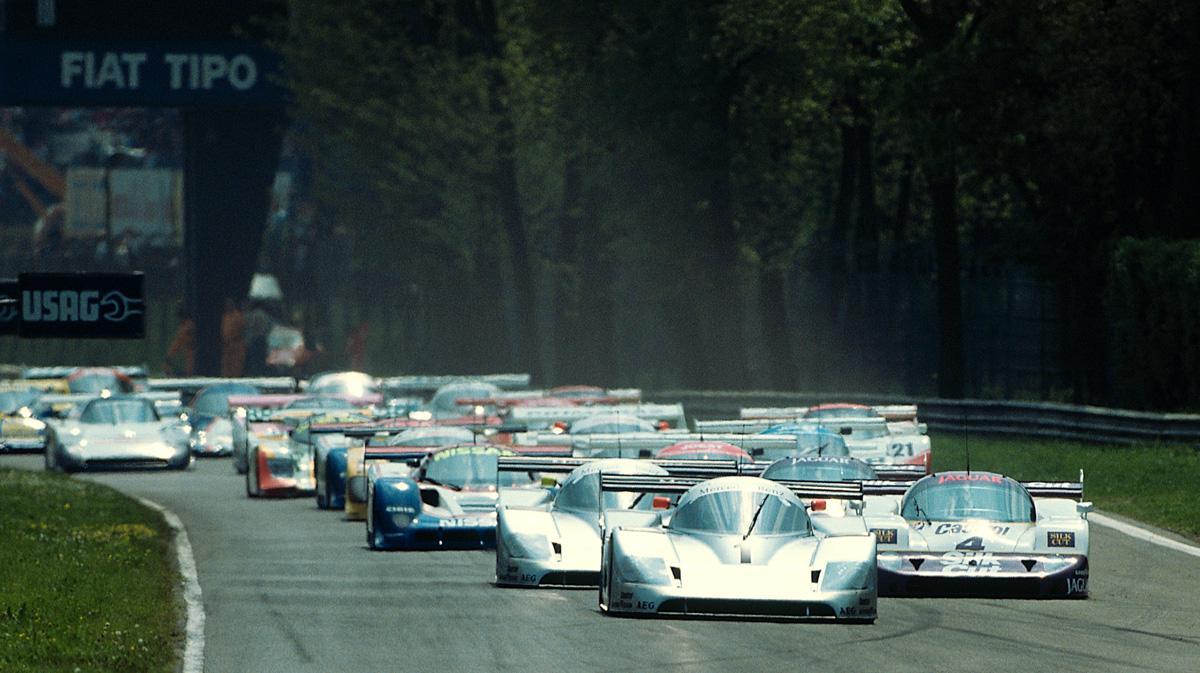 映画「フォードvsフェラーリ」はどこまで忠実? ル・マン出場経験のあるレーシングドライバーが詳細チェック!