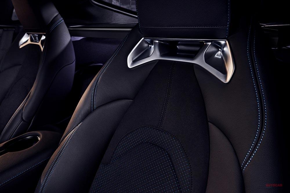 【1000台だけ】改良新型GRスープラに「A91エディション」 北米トヨタの限定車