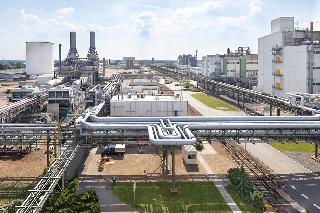 BASF:欧州でのさらなる投資で電気自動車用電池材料のグローバルリーダーとしての地位を強化
