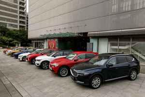 2019-2020 日本カー・オブ・ザ・イヤーのノミネート車が発表に、国産車13モデル、輸入車22モデル