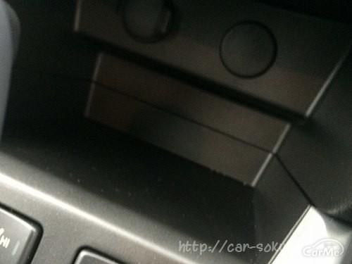 エスクード最速画像インプレッション|先代モデルよりも小さい!?