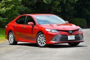 【じつは売れないってわかってる?】アメリカで成功するも日本でウケない国産車を販売するワケ(後編)