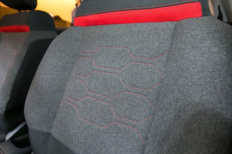 新型シトロエンC3発売。カクタス譲りのユニークなフレンチ・デザイン