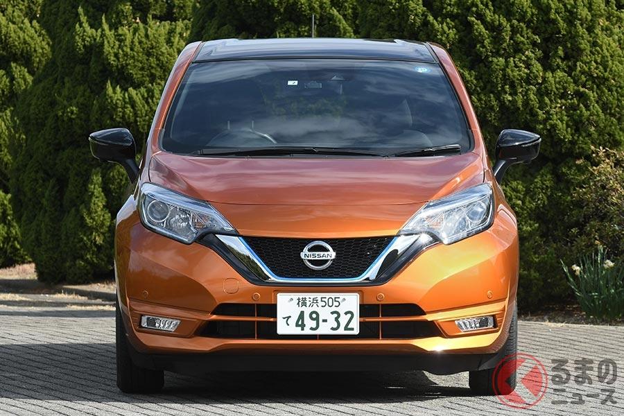 """熾烈な新車販売競争が生んだ""""燃費スペシャル""""!? ただの廉価仕様でない正体とは"""