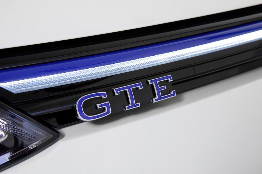 8代目ゴルフにPHVが登場。GTI並の動力性能を誇るフォルクスワーゲンの最新ハッチバック