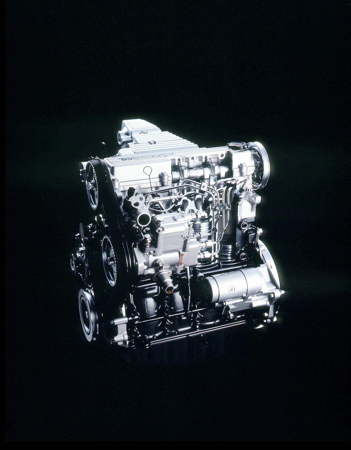 最近めっきり減ったスーパーチャージャー搭載の胸熱な国産車11選