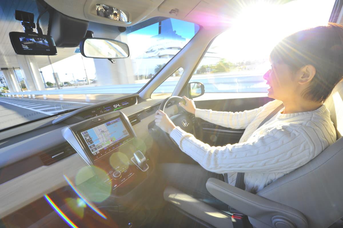進化する「ドライブレコーダー」 購入時にチェックすべき8つの重要スペック