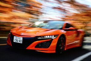 【不人気でも独自の価値あり!!】新車ワースト10〈2019〉の顔ぶれと存在意義
