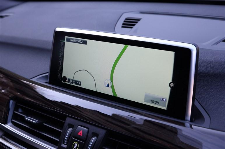 新型BMW X1に試乗。FFベースに変わってもライバルを凌ぐ楽しさがある