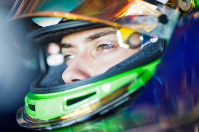 FIA F2:ルイス・デルトラズがカーリンへ移籍。松下信治のチームメイトに