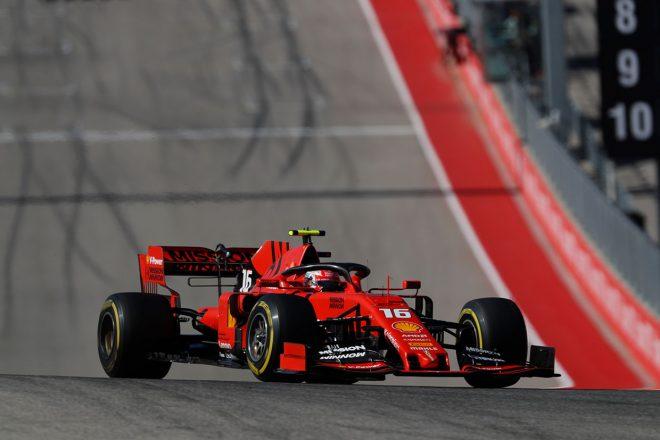 ロス・ブラウン、フェラーリF1不振の原因について推測を避ける「外部から説明するのは難しい」