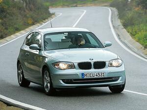 【ヒットの法則308】BMW 1シリーズはさらにダイナミックに、より効率よく進化していた