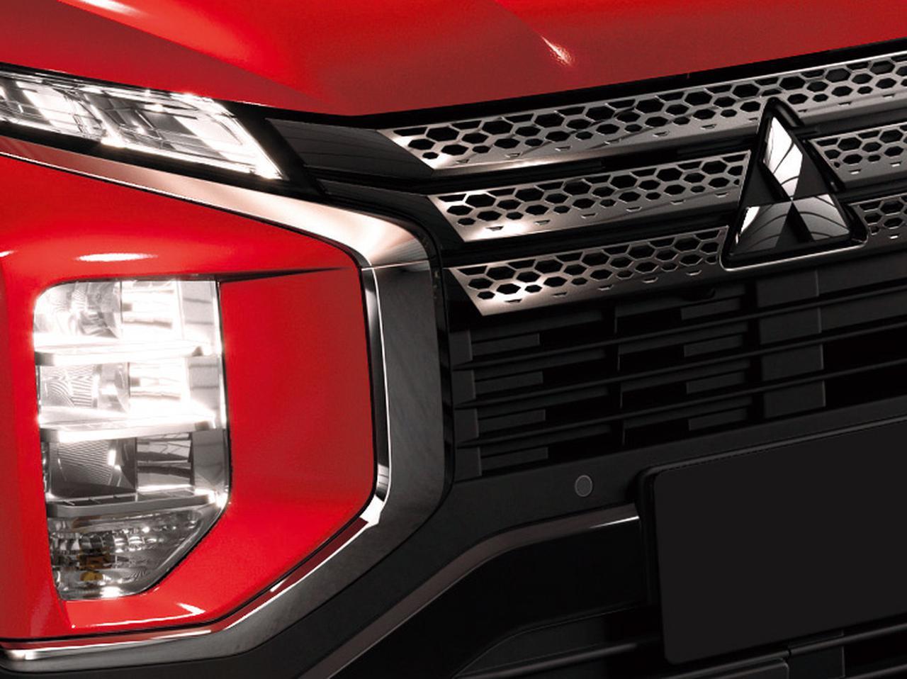 日産/三菱共同開発による軽自動車EV登場は2023年か。三菱が水島製作所の設備投資に約80億円