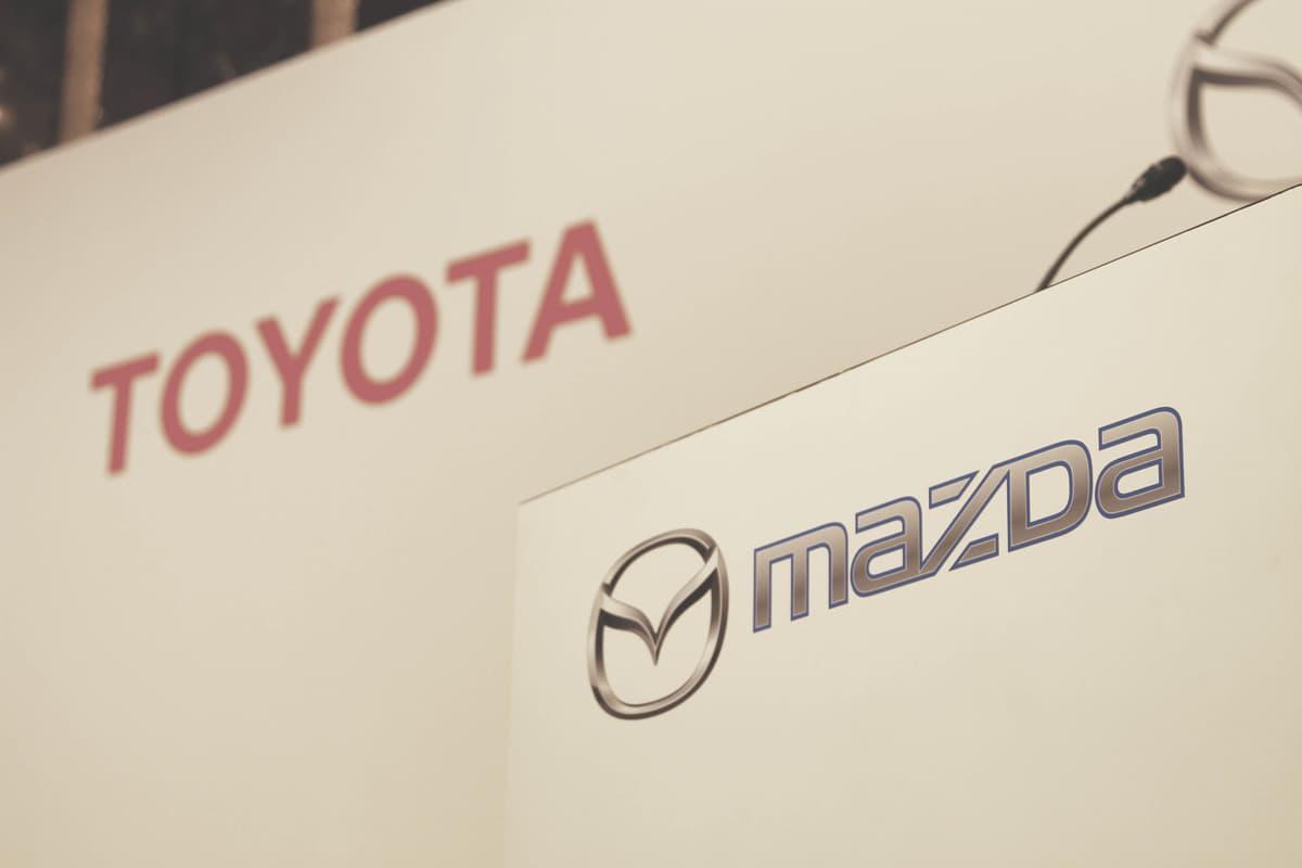マツダ・ボンゴブローニイが9年ぶりに復活! 新型はトヨタ・ハイエースのOEM車
