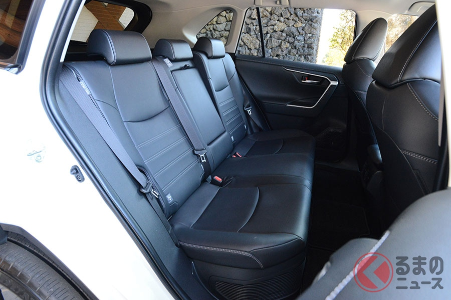 トヨタが新型小型SUV発表! ヤリスベースのSUVを欧州に投入へ