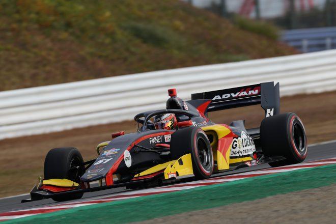スーパーフォーミュラ:勝利が欲しいB-max Racing with motopark、新たなドライバーで初優勝を目指す