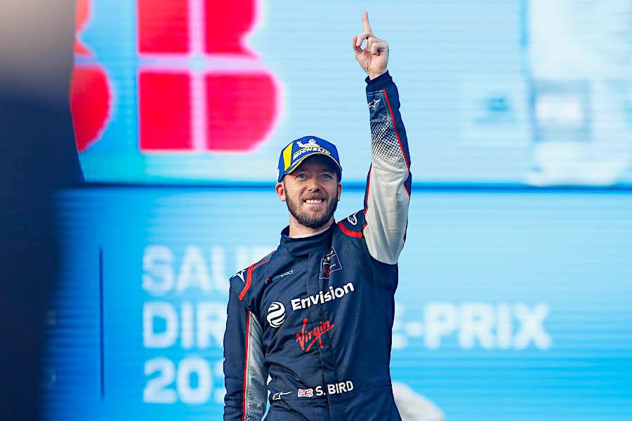 【興奮】フォーミュラEシーズン6  今、最も激しい自動車レース