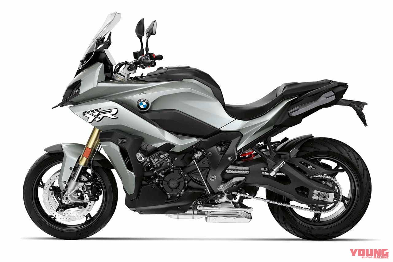 Early '20 BMW新型モデルラインナップ【1.8L新ボクサー・R18が完成間近】