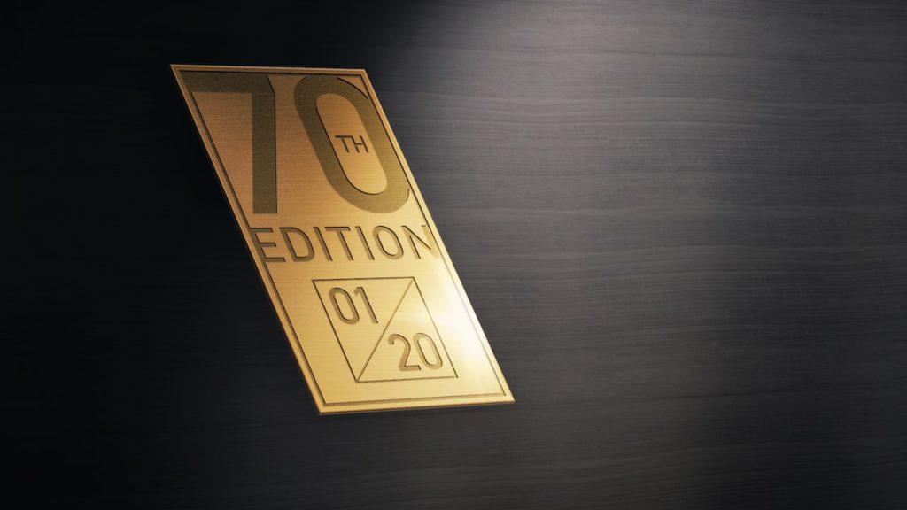 モーガン プラス4に70周年記念モデルが登場! スチールシャシーの最後を彩る