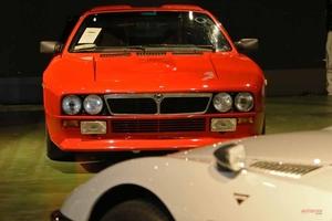 日本の自動車オークション、22台が出品 高額落札の人気車/流札のイギリス車 BHオークション