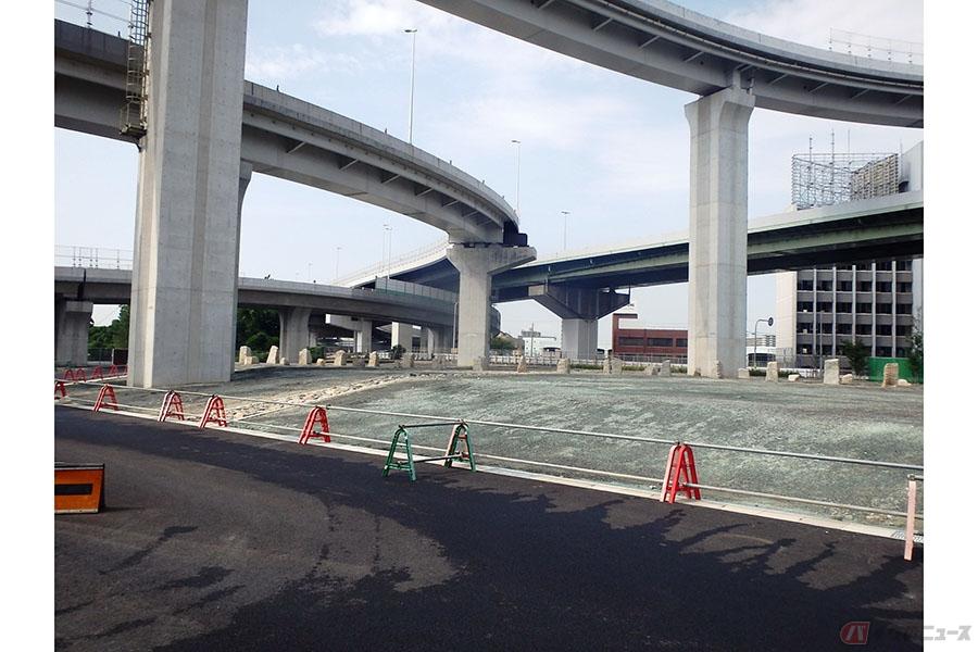 ええ道できるで! 阪神高速大和川線の全線開通で交通はどう変わる?