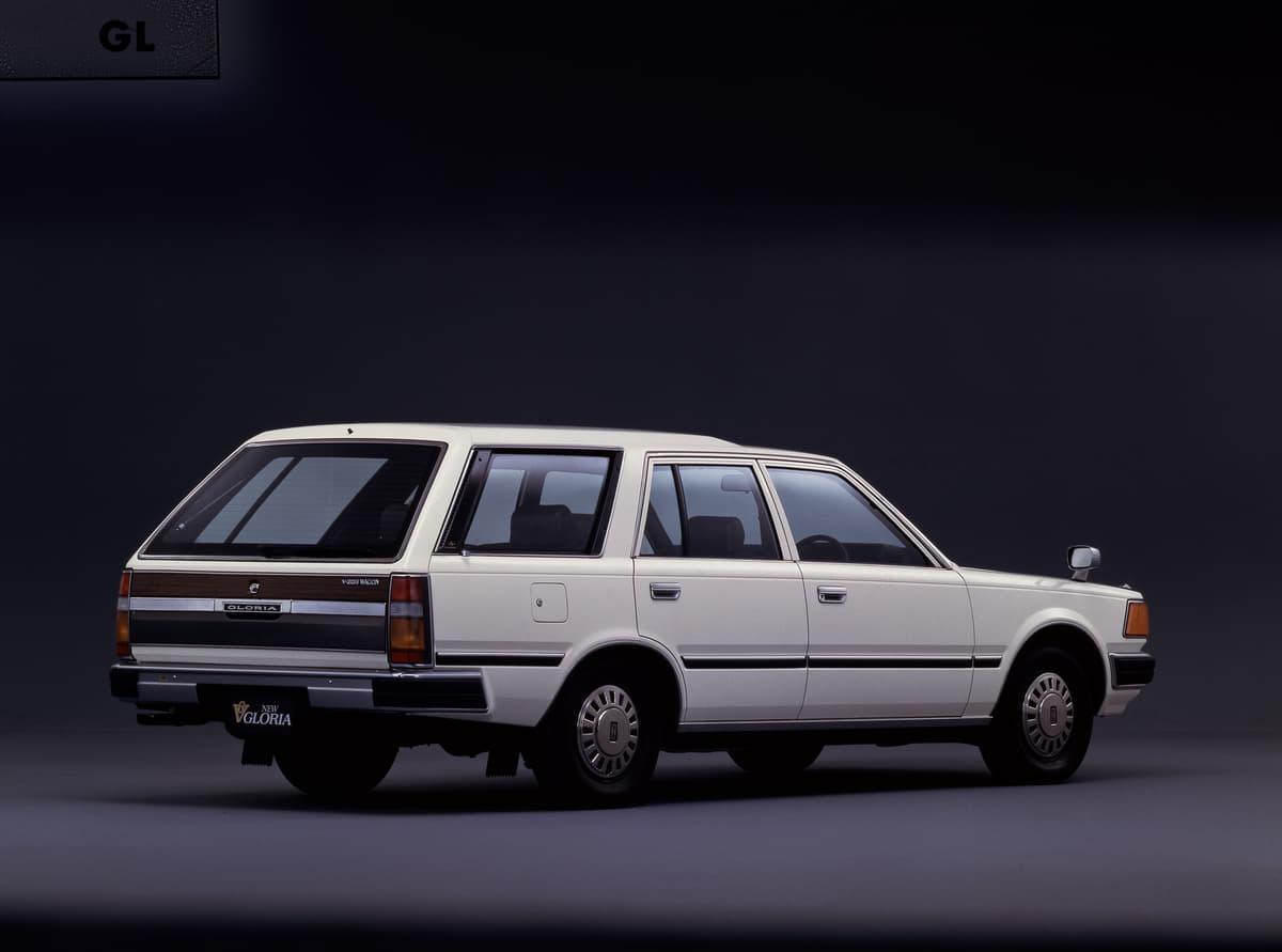 ひそかに愛され続けた「隠れ長寿車4選」 モデルチェンジよりも熟成の道を歩んだクルマたち