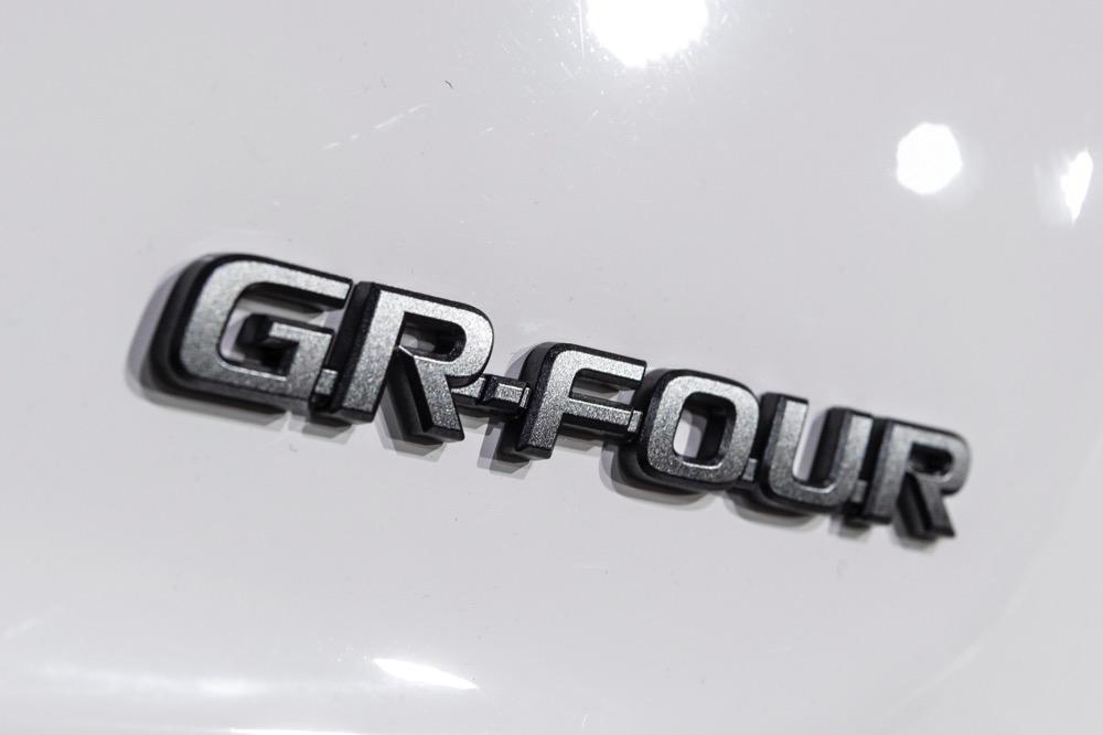 GRヤリスにトラブル発生? 4WDなのに熱問題でFFに…どう改善したのか、真相を激白