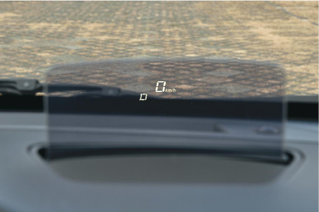 〈スズキ・ワゴンR/ワゴンRスティングレー〉ハイト系の先駆者は走りと燃費が好バランス【ひと目でわかる軽自動車の魅力】