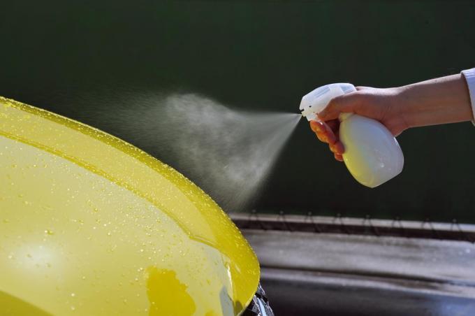 クルマ好きの宿敵「洗車キズ」! 可能な限り防御する本当に正しい洗車方法とは