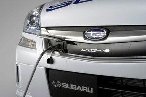 【燃費規制で生き残れるか!?】スバルの象徴!! 水平対向エンジンの未来はどうなる??