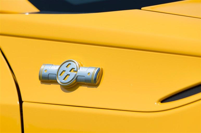 86に設定された期間限定特別仕様車、受注は9月いっぱいで終了