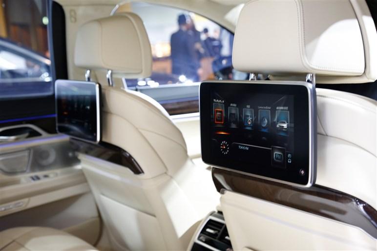 BMW 7シリーズに新たなPHVを追加。740e iパフォーマンスを発売