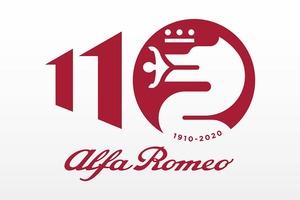 【嶋田智之の月刊イタフラ】アルファロメオ110周年おめでとう!