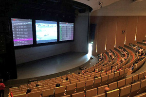 スーパーGT:ニッサン、8月9日に第2戦富士のPV開催。NISMO G-SHOCKの限定販売も