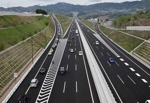 不安だらけのGo Toトラベルキャンペーン 高速道路利用の旅行は適用される?