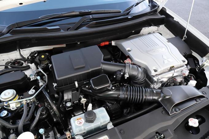 エンジンオフで家電もエアコンも使い放題! アウトドア無双確実なのに「ミニバン」に「プラグインハイブリッド」がない理由