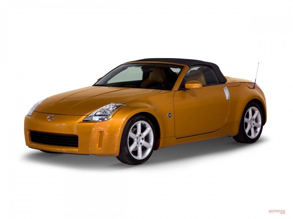 【2020年上半期】100万円で買えるおススメのスポーツカー3選