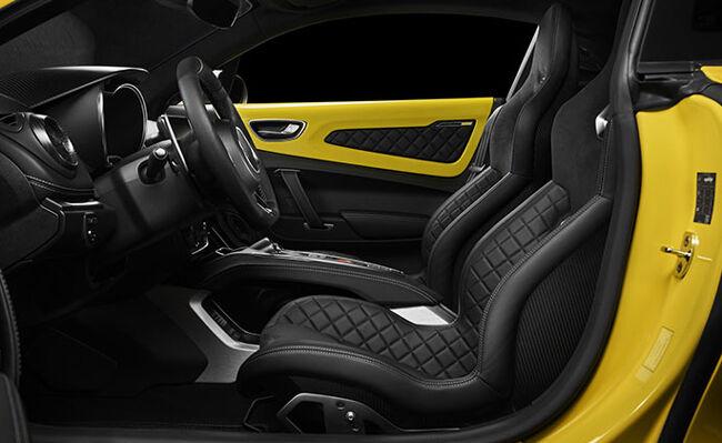 アルピーヌA110の特別限定車「カラーエディション2020」が待望の日本デビュー。6月5日より予約受注を開始