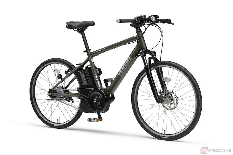 10万円台で購入できる電動アシスト自転車をピックアップ!