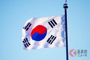 韓国で日産が月販58台の衝撃 徴用工問題と不買運動による自動車産業への影響とは