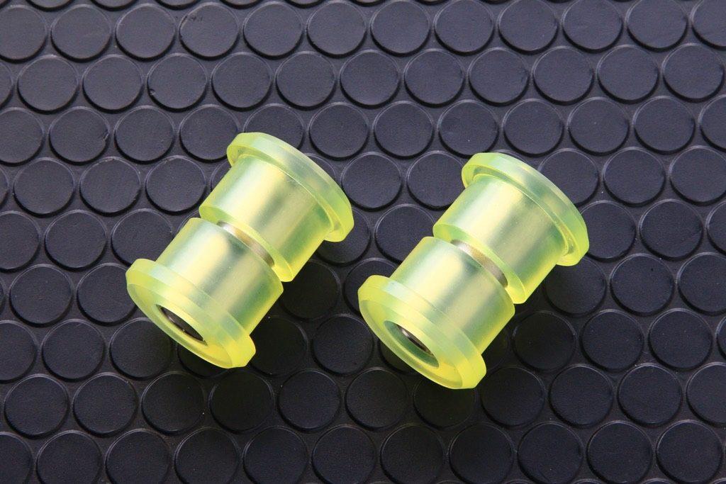 「ノーマル形状の足でNDロードスターを極める!」インテグラル神戸のパーフェクトメソッド
