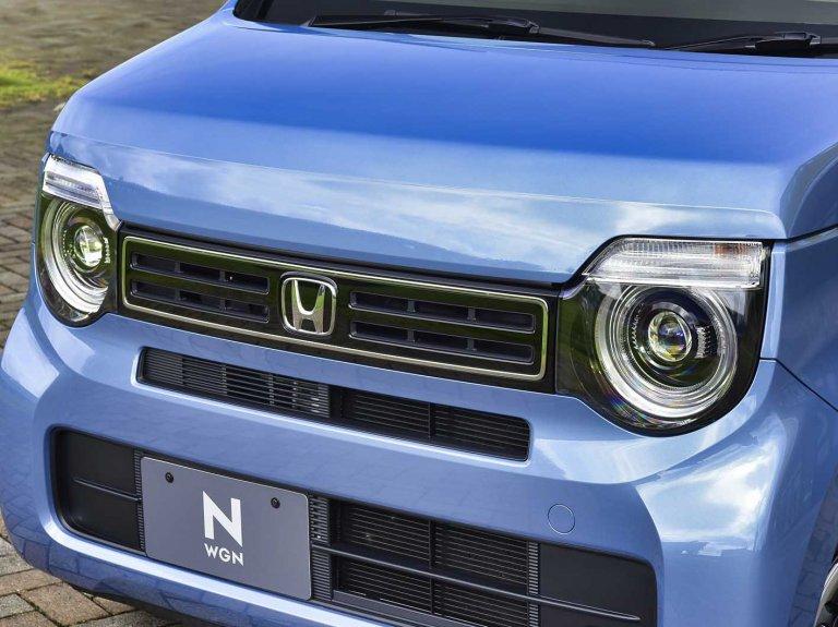 モーターショーは見るだけじゃない!! 乗って楽しもう!! 新型Nシリーズ&S660を乗りつくせ