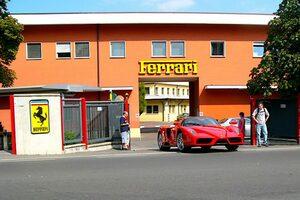 F1 Topic:イタリアとフランスで外出制限措置が延長。各チームのシャットダウン期間に影響も?