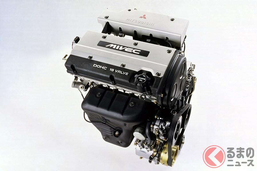 サイズ、パワー共にベストなクルマ!? 1.6リッター高性能コンパクトカー5選
