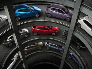 価格と程度のバランスが良いのは5年落ち! 2014年に登場した上質なコンパクトカー6選