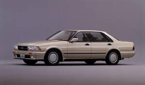 1980年代に印象的だった日本車CM5選~女優編