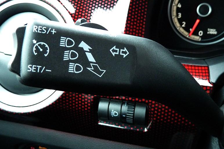 VW新型up! GTIはまるでFWD版NDロードスターのようなハンドリングが楽しい