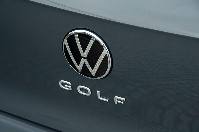 新型ゴルフはコネクト性能でライバルを圧倒。トヨタの技術者は3~5年遅れを取ったと危機感を強めた