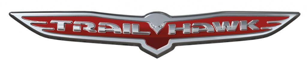 ジープ・コンパスの限定仕様車が発表された!