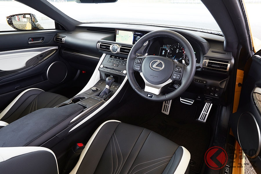 バブルの定番デートカー「スポーツカー」が人気復活? ドライブで乗りたいクルマは何?